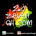 Don't GiveUp (Prod by Possigee)[24SevenGh.com]