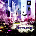 Lil Charles ft. Tommy D ,Lil Tigg- Team On
