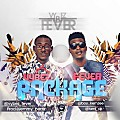 Vybez Fever - Package