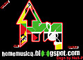 CACANA STYLE_bYmizzy_[www.homemusicq.blogspot.com] and bYsulu
