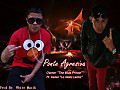 Ponte Agresiva - Owner Ft. Keilel (Prod By.White MusIk)