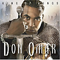 Don omar cancion de amor