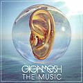 Gigamesh - The Music [mp3clan.com] (1)