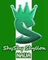 ShyShy__2 Million Watts [After the Reggea, Play the Mix]