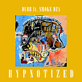 DUBB FEAT Smoke DZA - HYPNOTIZED