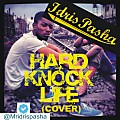 Hard Knock Life (cover)