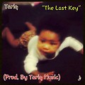 The Last Key (Prod. By Tariq Music)