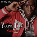Young Thug -Numbers' WWW.Musicswageer.blogspot