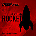 I got a Rocket (Original Mix)