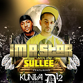 Sullee J ft. Kuniva [D12] - I'm a Star [Cuts by DJ Trickalome]