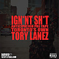 The Want & The Need (Prod by Tory Lanez & Cyllistic)