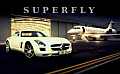 10 Superfly (Prod.By Dellz Blaque)