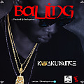 Balling_[Clean]_[Produced_by_kwakuprince]