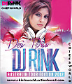 HIGH HEELS - [ YO YO HONEY SINGH ] - DJ RINK REMIX