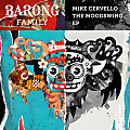 Mike Cervello - Moodswing