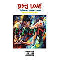 Dej Loaf ft. Young Thug – Shawty