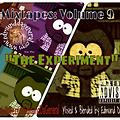 Da Mixtapes: Volume 9 - Experimental