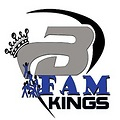 Str8OutDaDen BFAM Kings (2326 Kings Clothing) Podcast