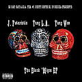 We The Black Amigos [prod. by Nard & B]