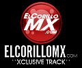 Sexo Sudor y Calor (Official Remix) (www.ElCorilloMx.com)