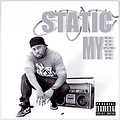 20. This is 4 da hood-(Static's Mix)