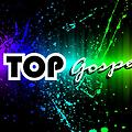 Dj Mouse Original Cwb - Set as Tops Gospel Remix - 2018/2019