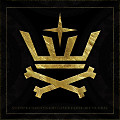 Yhwh (Feat. Swoope And Dre Murray)