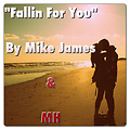 Fallin For You_Master Mix