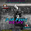 Bad Bunny MixTape By @DJ_Javier507Pty