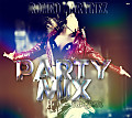 The Best Party Mix (End Year)