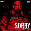 Kwan Lee - Sorry (Freestyle)