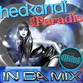 VA Hed Kandi - Live Es Paradis Ibiza Opening Party 2014 (mixed by djLOrd