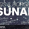DVBBS-Borgeous-TSUNAMI-Original-Mix