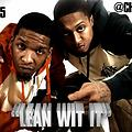 Lean Wit It Freestyle