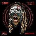 Future - My Savages (Monster)