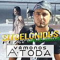 SitoElGnious feat Omn The Producer - Vámonos a toda