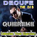 02. DJ Mando Ft DECUFE - Quiereme ( Original Remix 2012 ) By Gigantes!