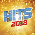 Session 11-2018: Hits