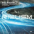 Matt Bukovski - Racing Thoughts (Extended Mix)