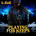 10 - L EzE - Ask About Me