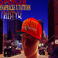 Snapbacks And Tattoos (Freestyle)