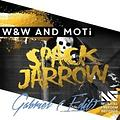 W&W Feat.Moti-Spack Jarrow (Gabriel Edit)