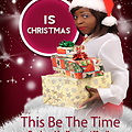 Janeezy -This is the time (Is christmas)