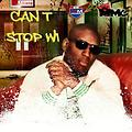 CAN,T STOP WI