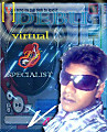 dil ki kalam se (eloctro house mix) by dj debu.mp3-www.Djmaza