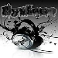 Stake Holders Ft B.m.g and Young Dreezy - Lutando Pelo Rap [♪♫By Lyricee Socalco Sapiente♫♪]www.mozstars.blogspot