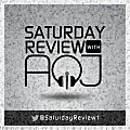 Saturday Review With AOJ ( Aug 3 - Aug 10)