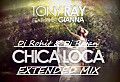 CHICA LOCA ( EXTENDED MIX )