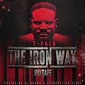 "T-PAIN 17 ""Wait A Minute"" f. OG Maco"
