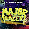 Spotlight_ Major Lazer
